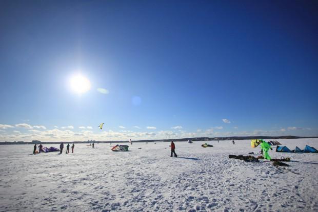 kiteteam-camp-ekb-14-02-15-02