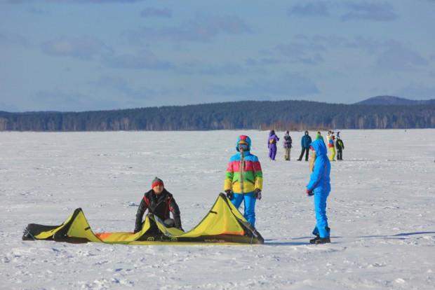 kiteteam-camp-ekb-14-02-15-03
