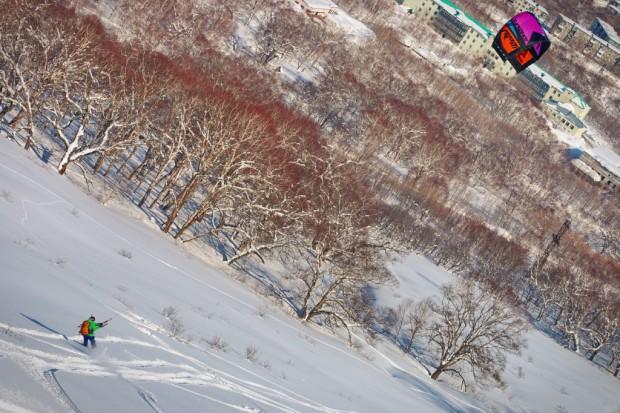 kiteteam-kamchatka-2015-03-22 18-28-05-10