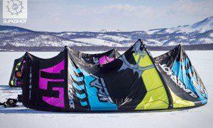 2015-Slingshot-RPM-Test-KiteTeam-Kamchatka-01