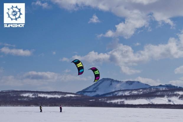 2015-Slingshot-RPM-Test-KiteTeam-Kamchatka-02