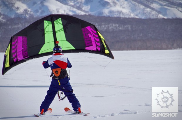 2015-Slingshot-RPM-Test-KiteTeam-Kamchatka-03