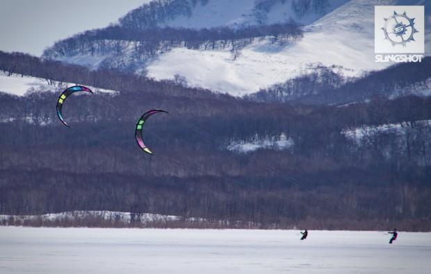 2015-Slingshot-RPM-Test-KiteTeam-Kamchatka-07