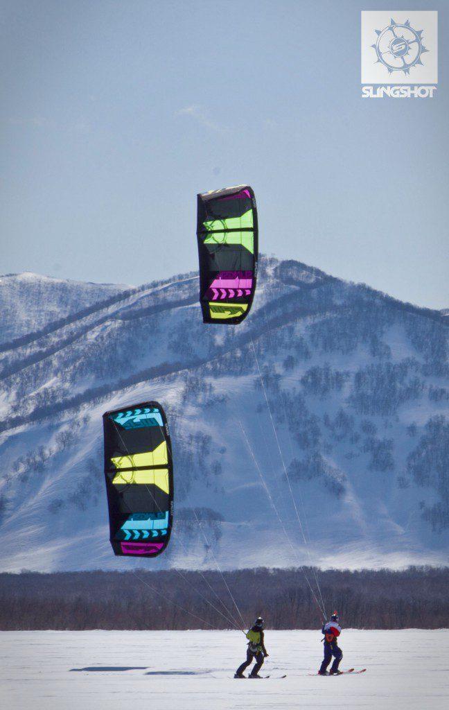 2015-Slingshot-RPM-Test-KiteTeam-Kamchatka-10