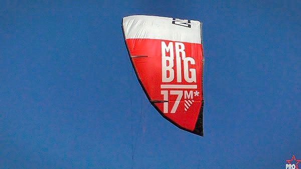 Nobile-Mr-Big-17m-2015-02