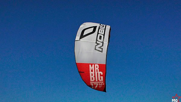 Nobile-Mr-Big-17m-2015-04
