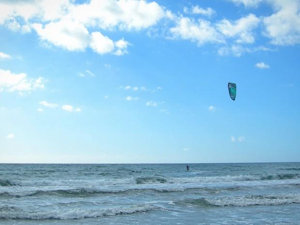 kite-tenerife-kiteteam-2014-03
