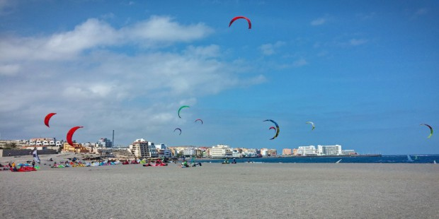 kite-tenerife-kiteteam-2014-10