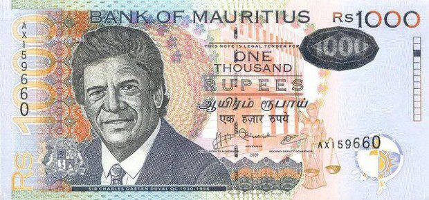 mauritius-pryde-club-04