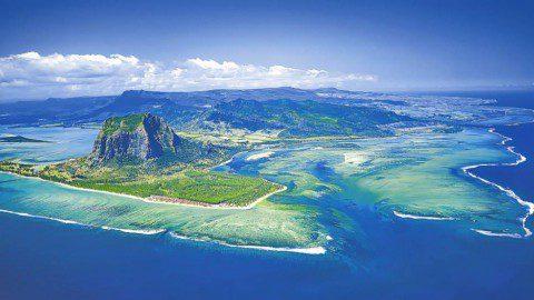 Что нужно знать о поездке на Маврикий. Интервью с Дмитрием Евсеевым