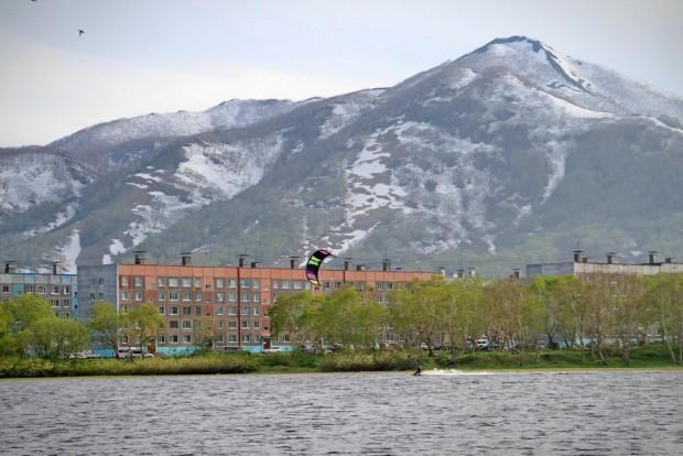 kiteteam-kamchatka-spot-yagodnaya-09