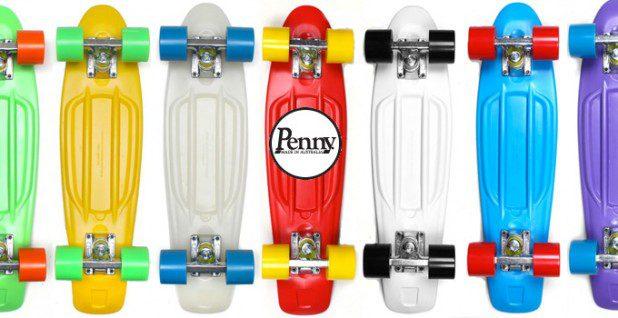 penny-skateboards-110811