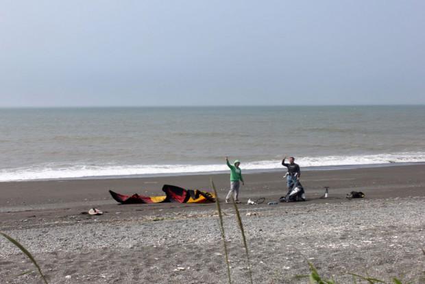 kiteteam-kamchatka-from-pacific-ocean-to-ohotckoye-sea-02