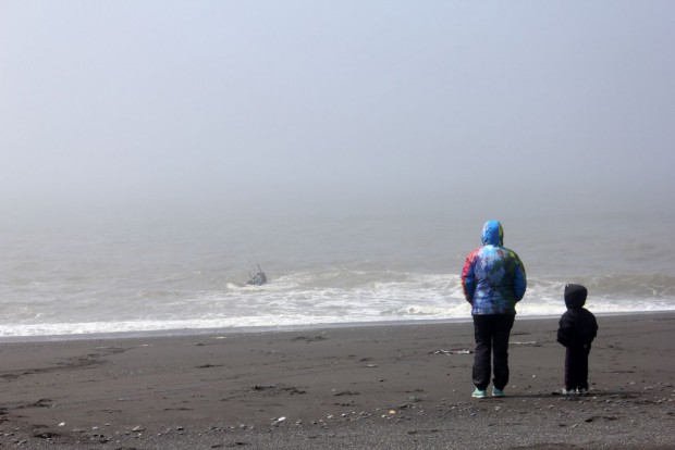 kiteteam-kamchatka-from-pacific-ocean-to-ohotckoye-sea-03