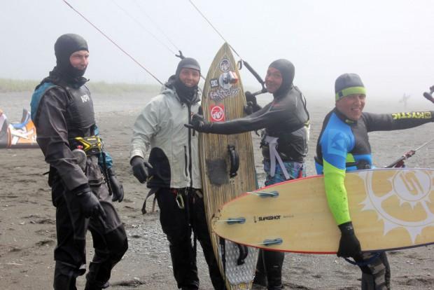 kiteteam-kamchatka-from-pacific-ocean-to-ohotckoye-sea-05