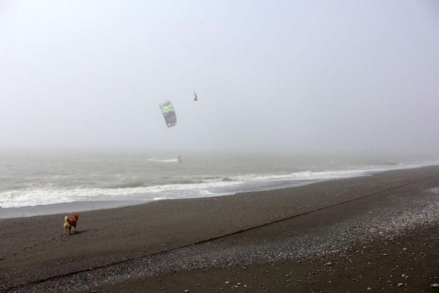 kiteteam-kamchatka-from-pacific-ocean-to-ohotckoye-sea-06