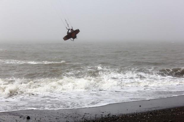 kiteteam-kamchatka-from-pacific-ocean-to-ohotckoye-sea-08