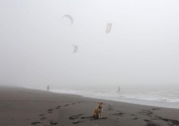 kiteteam-kamchatka-from-pacific-ocean-to-ohotckoye-sea-09