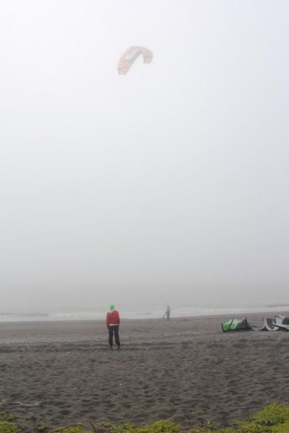 kiteteam-kamchatka-from-pacific-ocean-to-ohotckoye-sea-13