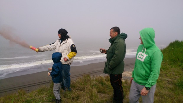 kiteteam-kamchatka-from-pacific-ocean-to-ohotckoye-sea-14