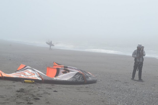 kiteteam-kamchatka-from-pacific-ocean-to-ohotckoye-sea-17
