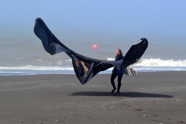 kiteteam-kamchatka-from-pacific-ocean-to-ohotckoye-sea-18