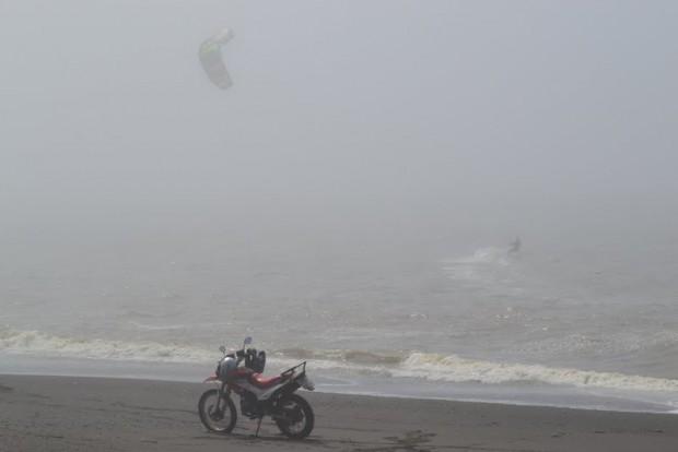 kiteteam-kamchatka-from-pacific-ocean-to-ohotckoye-sea-19