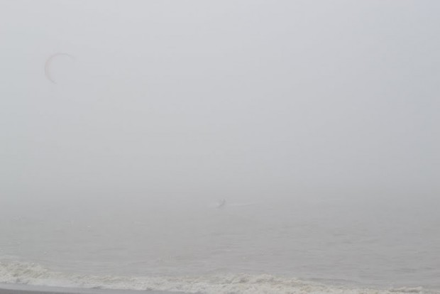 kiteteam-kamchatka-from-pacific-ocean-to-ohotckoye-sea-21