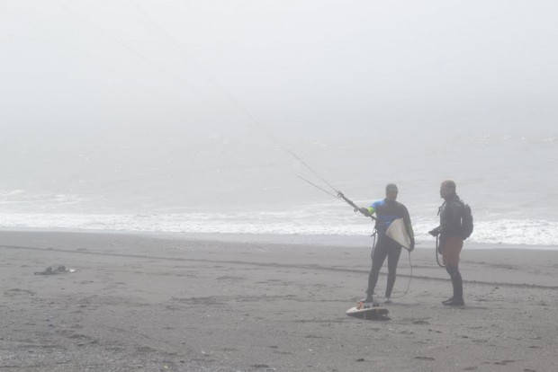 kiteteam-kamchatka-from-pacific-ocean-to-ohotckoye-sea-22