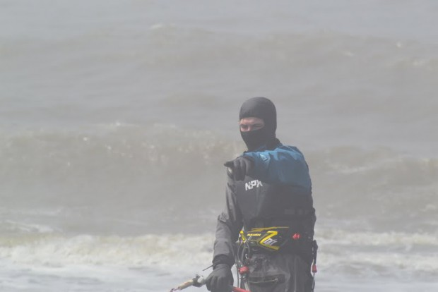 kiteteam-kamchatka-from-pacific-ocean-to-ohotckoye-sea-23
