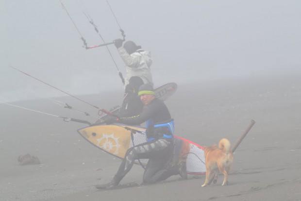 kiteteam-kamchatka-from-pacific-ocean-to-ohotckoye-sea-24