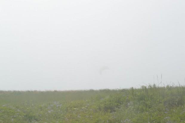 kiteteam-kamchatka-from-pacific-ocean-to-ohotckoye-sea-25