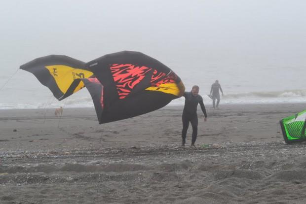 kiteteam-kamchatka-from-pacific-ocean-to-ohotckoye-sea-27