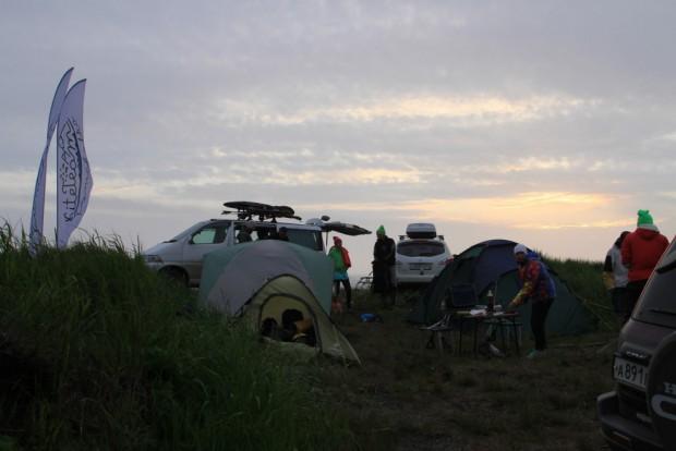 kiteteam-kamchatka-from-pacific-ocean-to-ohotckoye-sea-30