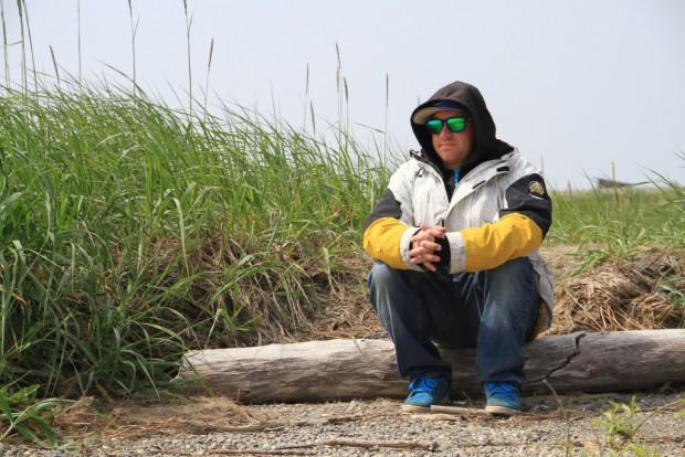 kiteteam-kamchatka-from-pacific-ocean-to-ohotckoye-sea-32