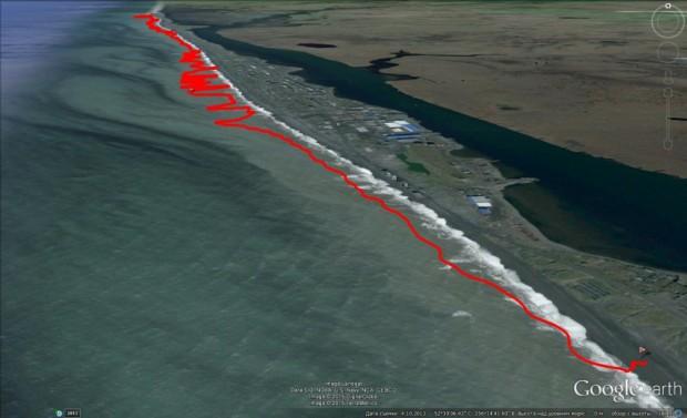 kiteteam-kamchatka-from-pacific-ocean-to-ohotckoye-sea-37