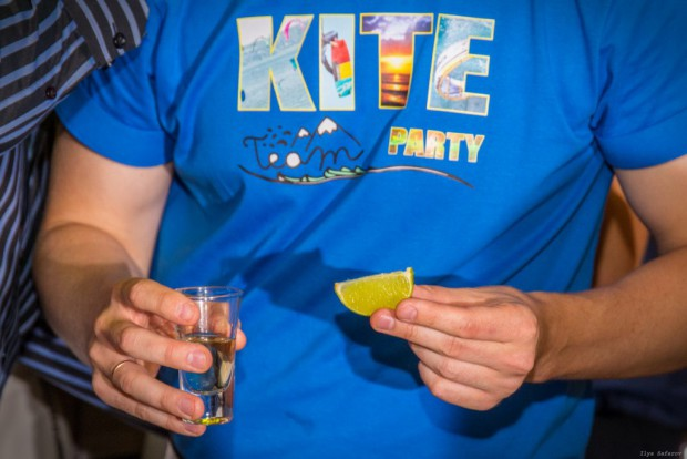 kiteteam-party-ekb-new-bar-100715-12