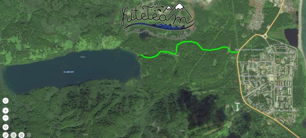 kiteteam_kamchatka_new_kite_spot_01
