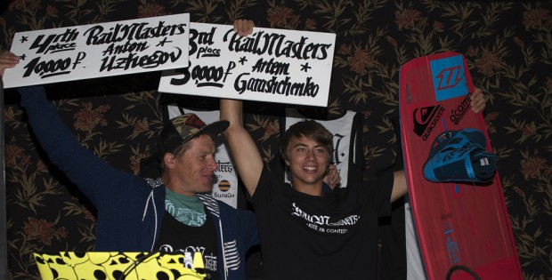 Rail-Masters-2015-party-01