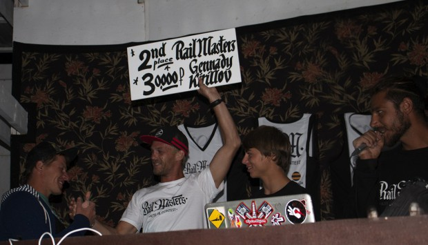 Rail-Masters-2015-party-02
