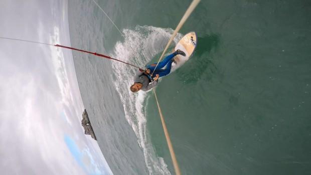 kamchatka-ocean-050815-16