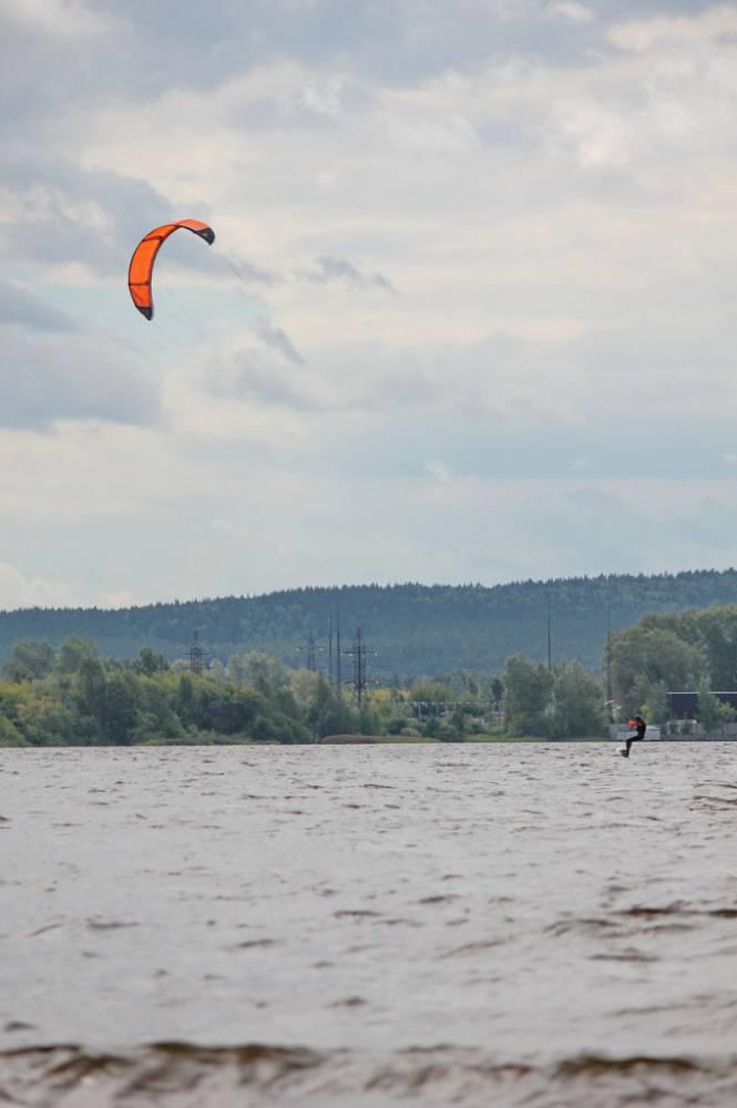 kiteteam-ekaterinburg-220812-04