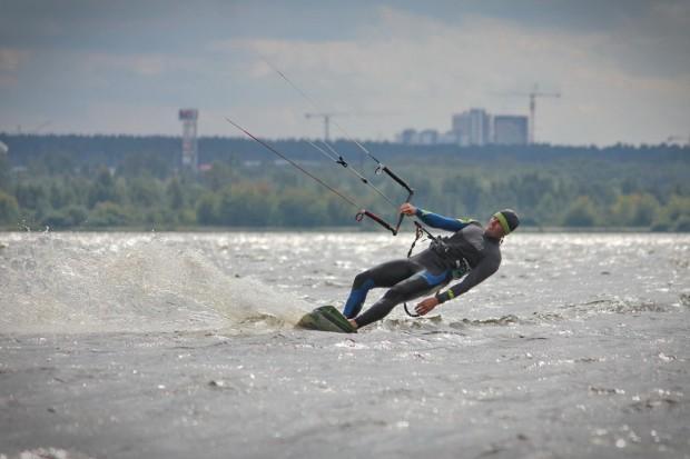 kiteteam-ekaterinburg-220812-18