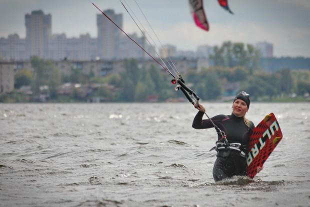 kiteteam-ekaterinburg-220812-25
