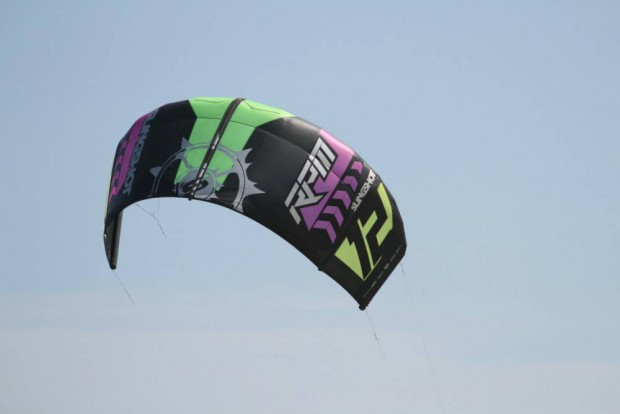 muine-kiteteam-september-2015-17