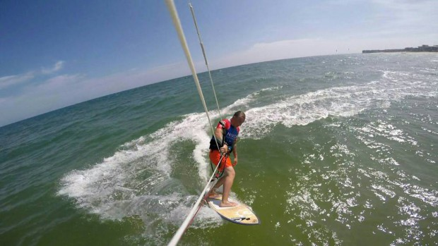 muine-kiteteam-september-2015-19