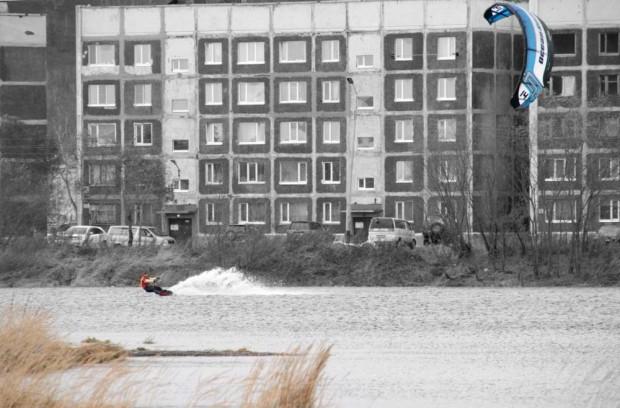kiteteam-kamchatka-271015-03