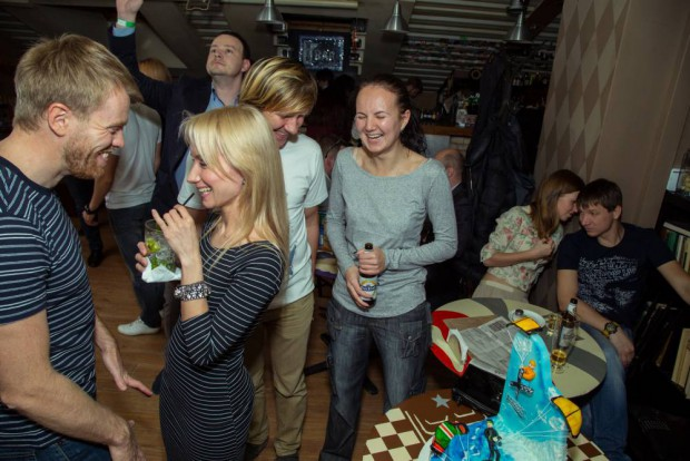 kiteteam-party-ekb-231015-10
