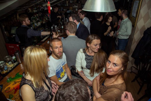 kiteteam-party-ekb-231015-18
