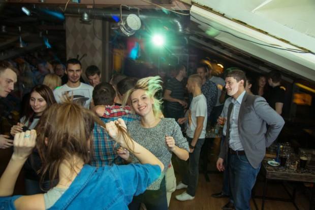 kiteteam-party-ekb-231015-33